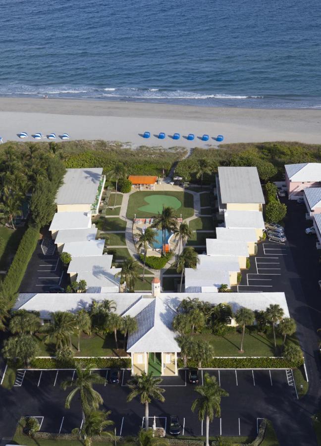 Resorts In Florida Gardens Florida