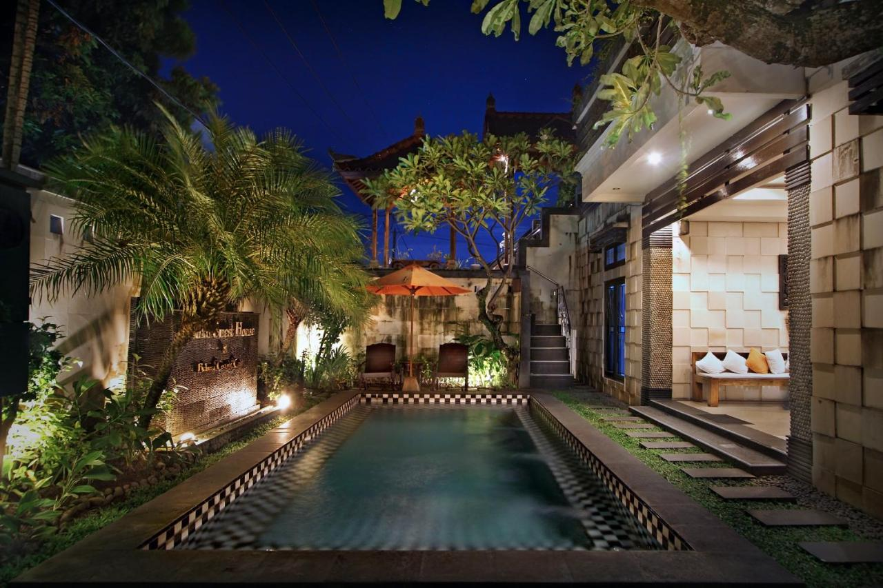 anika melati hotel kuta indonesia booking com rh booking com anika melati hotel and spa tuban indonesia anika melati hotel dan spa