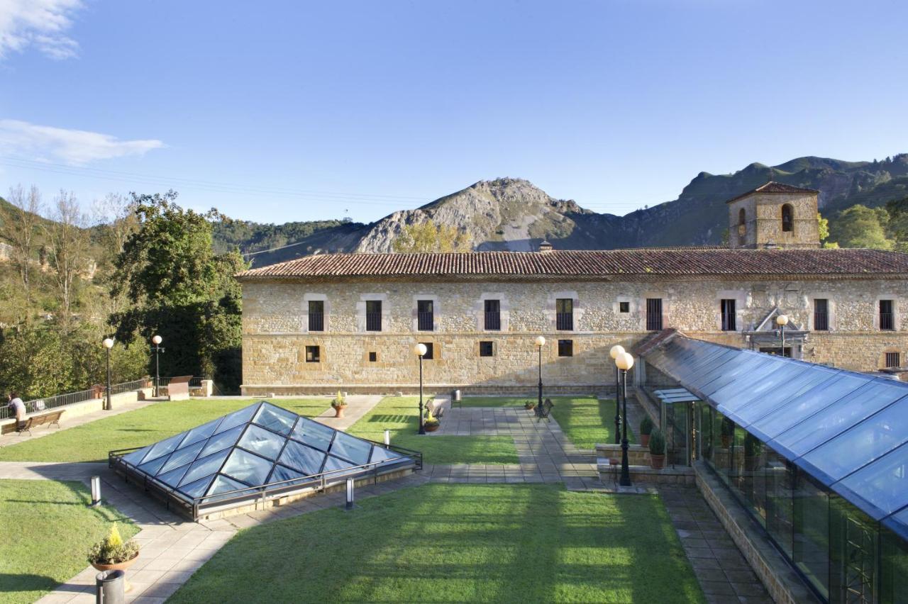 Hotels In Collía Asturias