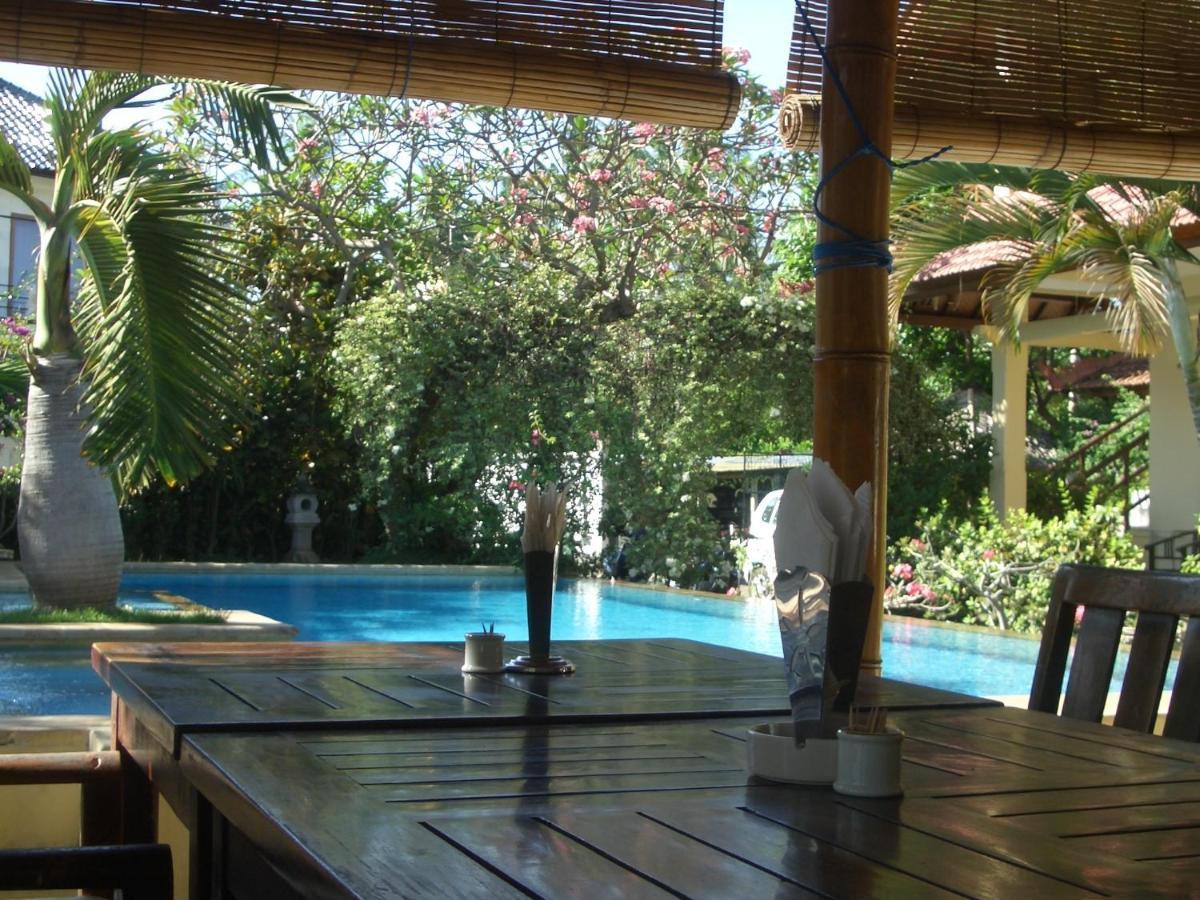Hotel Laut Jaya Villa Jaya Lovina Bookingcom