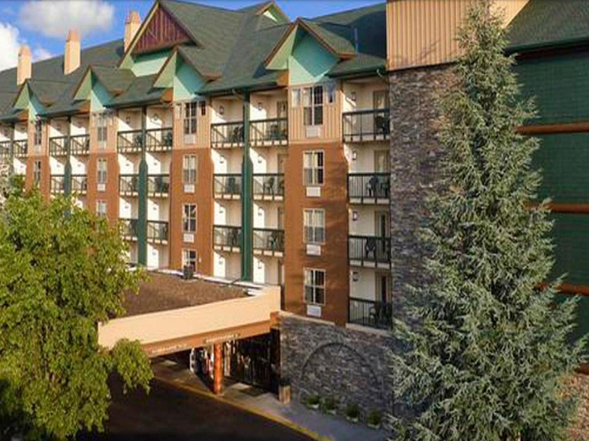 Spirit of the Smokies Pigeon Forge, Pigeon Forge – Updated 2018 Prices