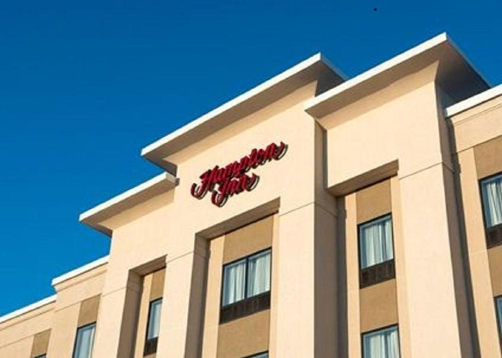 Hotels In Portage Michigan