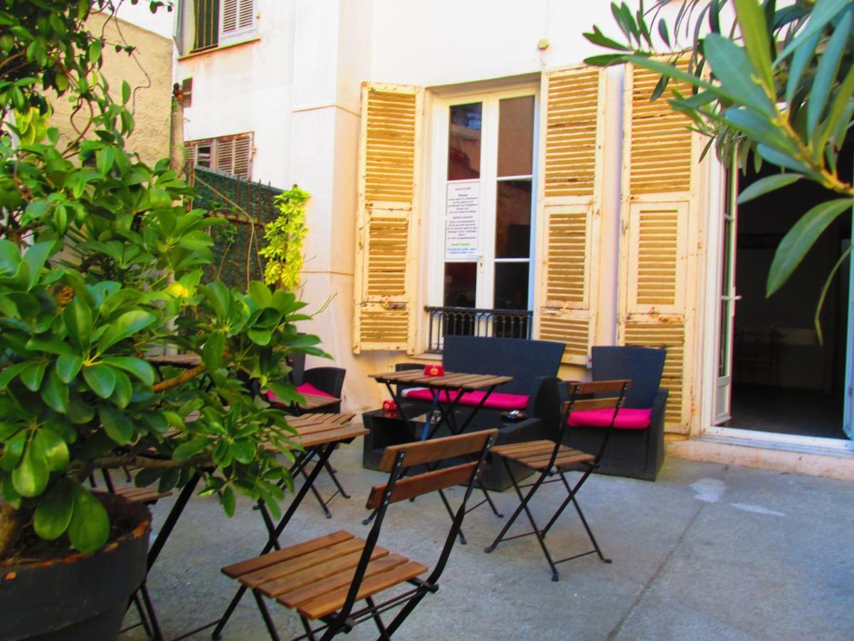 Hostels In Villefranche-sur-mer Provence-alpes-côte D