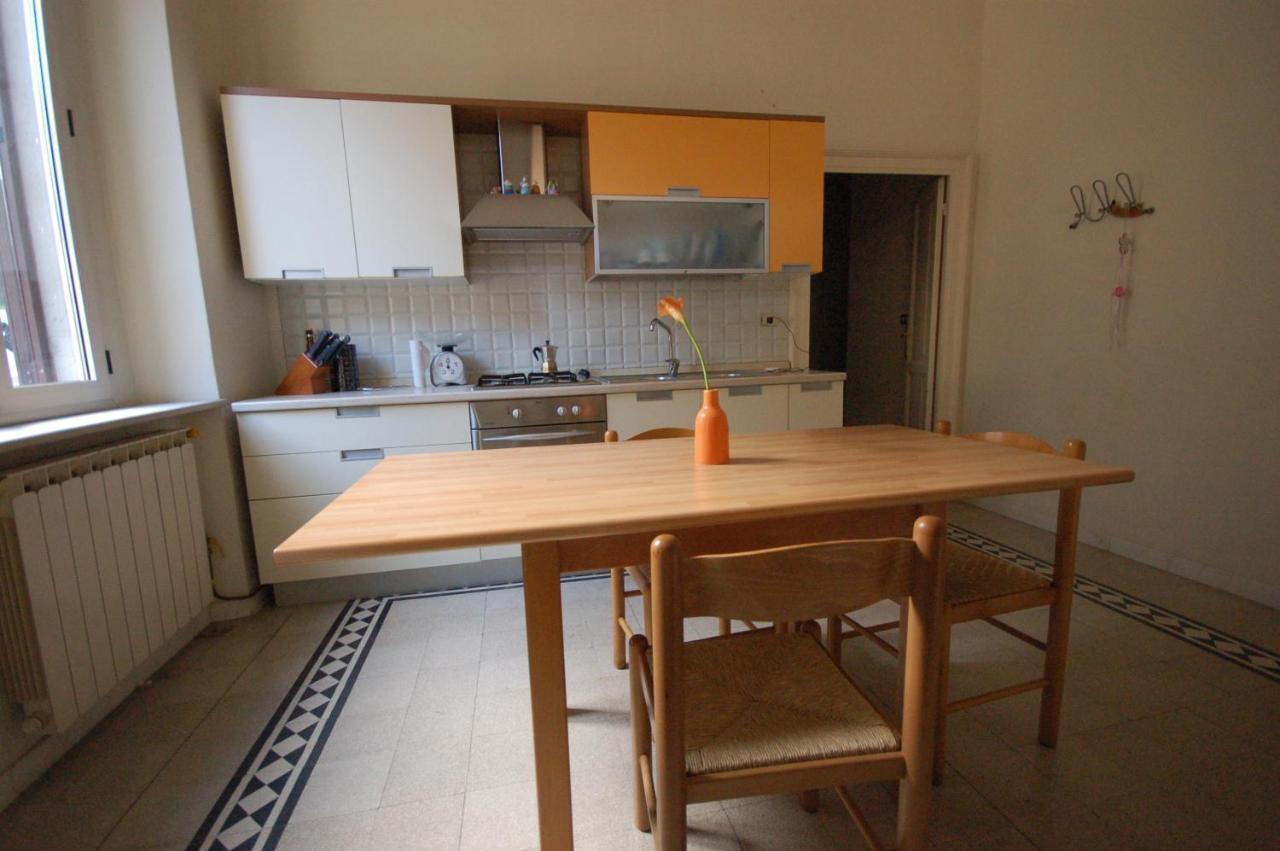 Lost in the Sun Apartment (Italia Vasto) - Booking.com