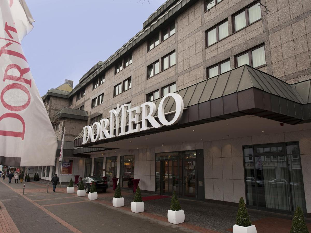Outlet Hannover dormero hotel hannover hannover updated 2018 prices