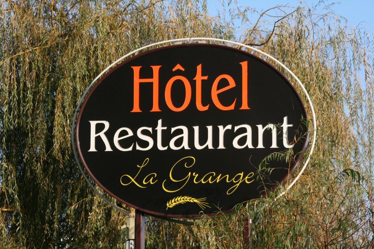 Hotels In Vieuzos Midi-pyrénées