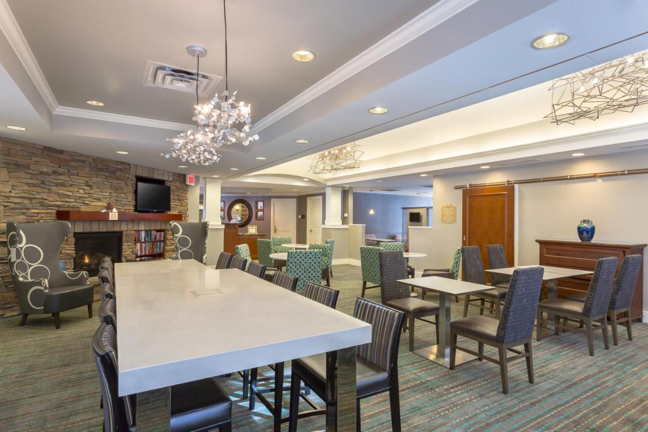 Hotels In Rocky Hill Connecticut