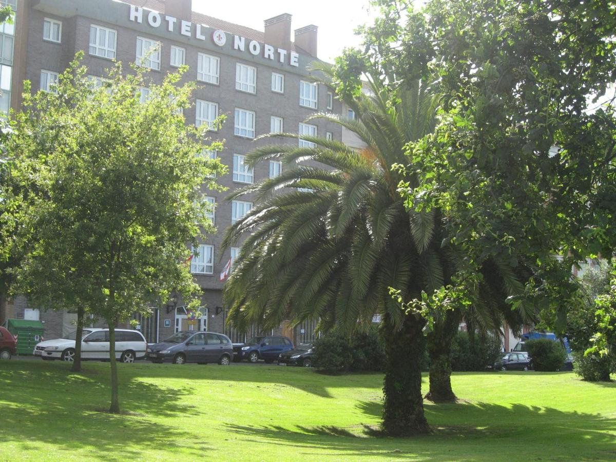 Hotels In Somió Asturias