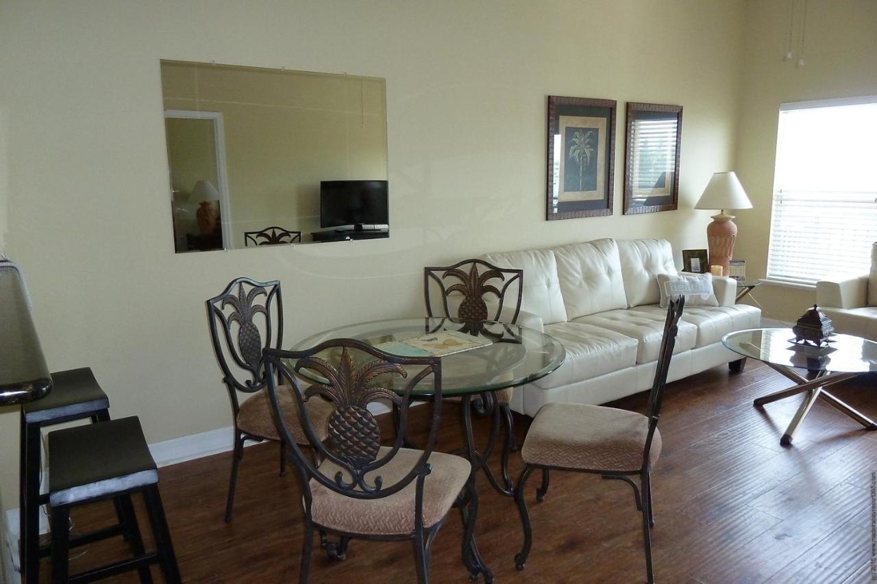 Madeira Bay Resort 305, St. Pete Beach, FL - Booking.com