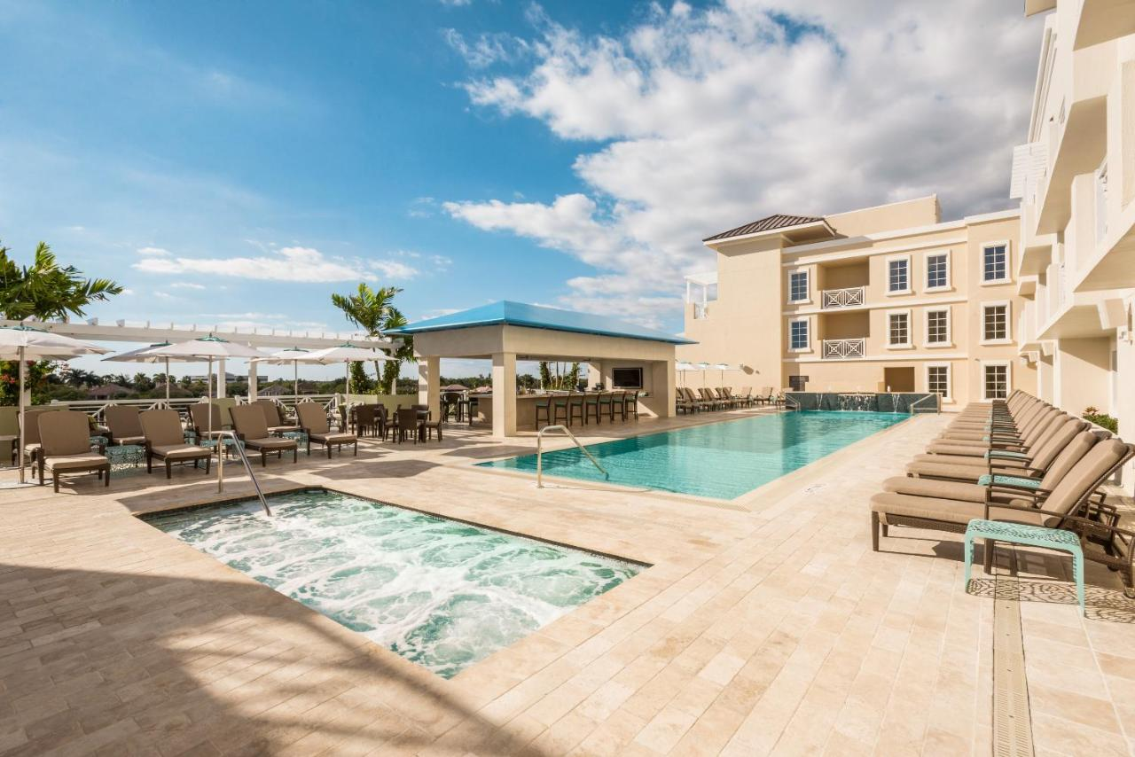 Wyndham Grand Jupiter At Harbourside Place Updated 2018 Prices