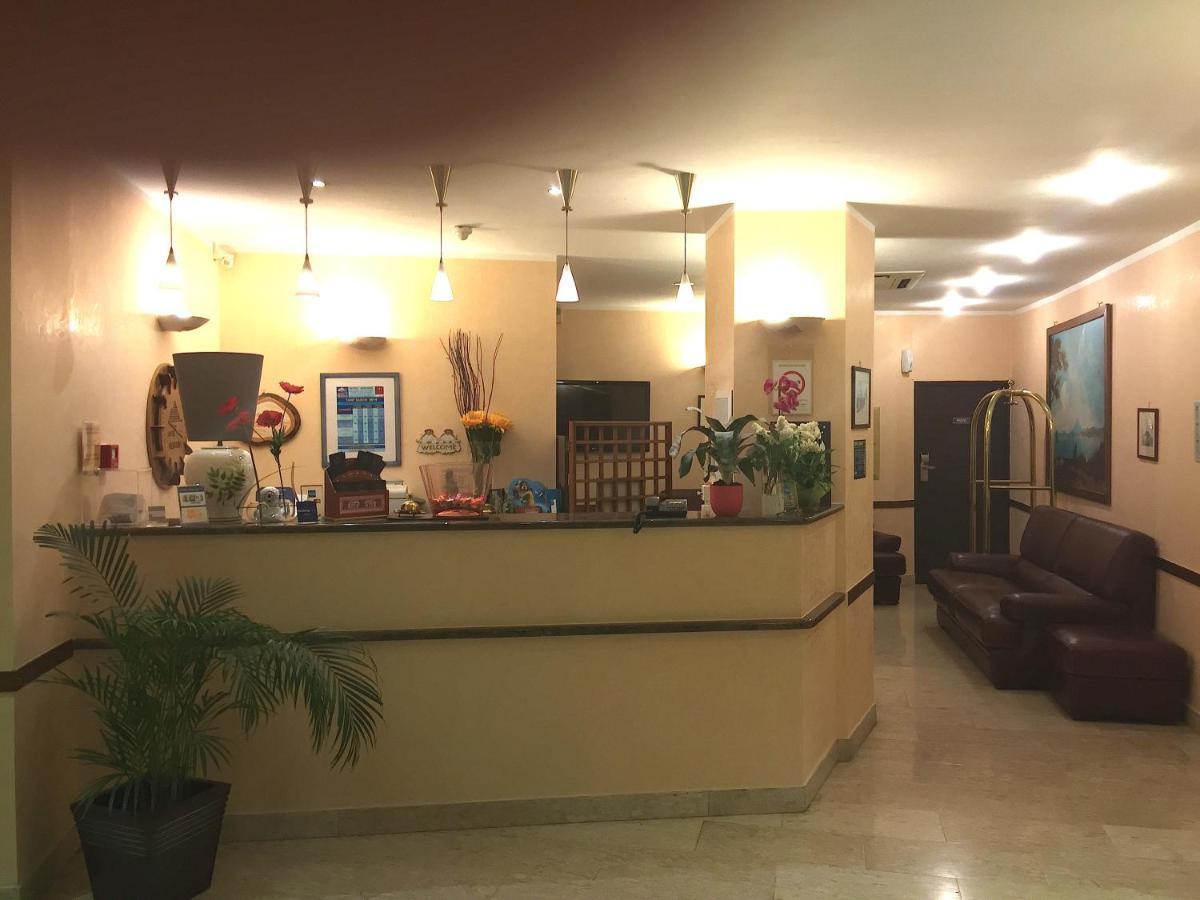 Hotels In Ossen Midi-pyrénées
