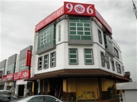 906 hotel batu berendam malacca malaysia booking com rh booking com