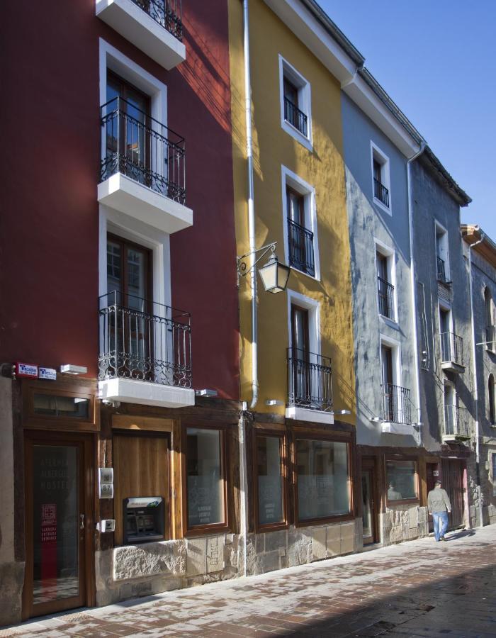 Hostels In Aramaio Basque Country