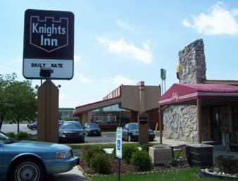 Hotels In Walbridge Ohio
