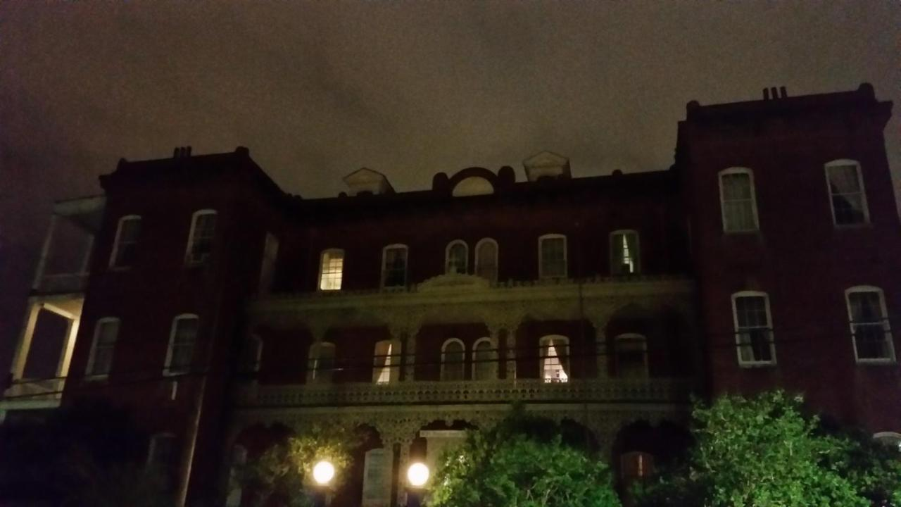 Image result for st vincent's guest house