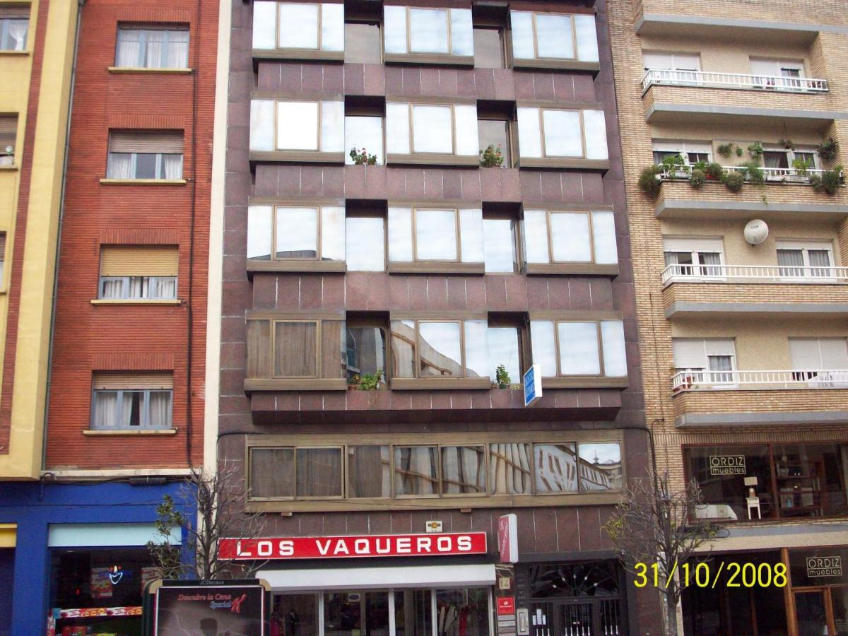 Guest Houses In Candamin Asturias