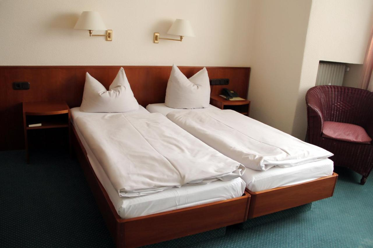 hotel hannover, bad nenndorf, germany - booking, Badezimmer ideen