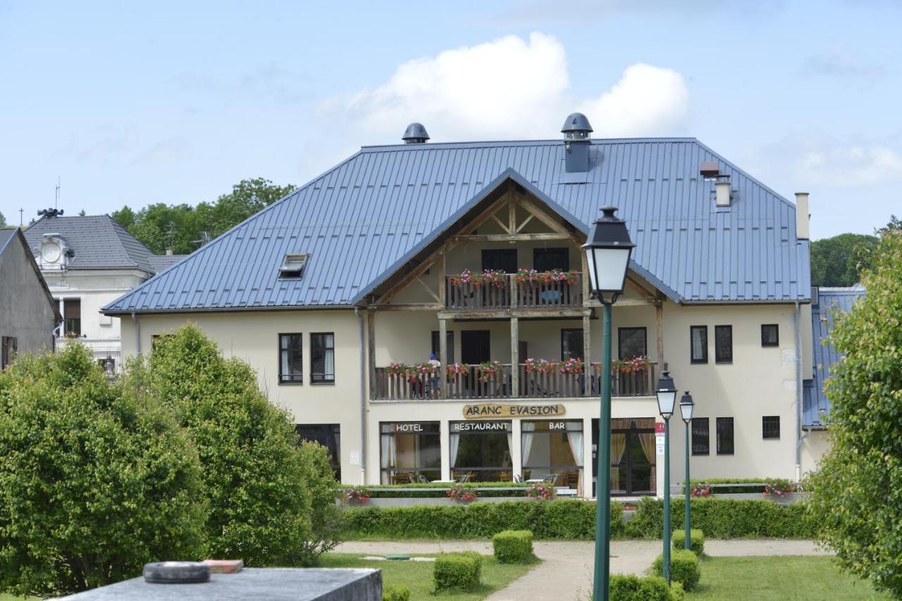Hotels In Oncieu Rhône-alps