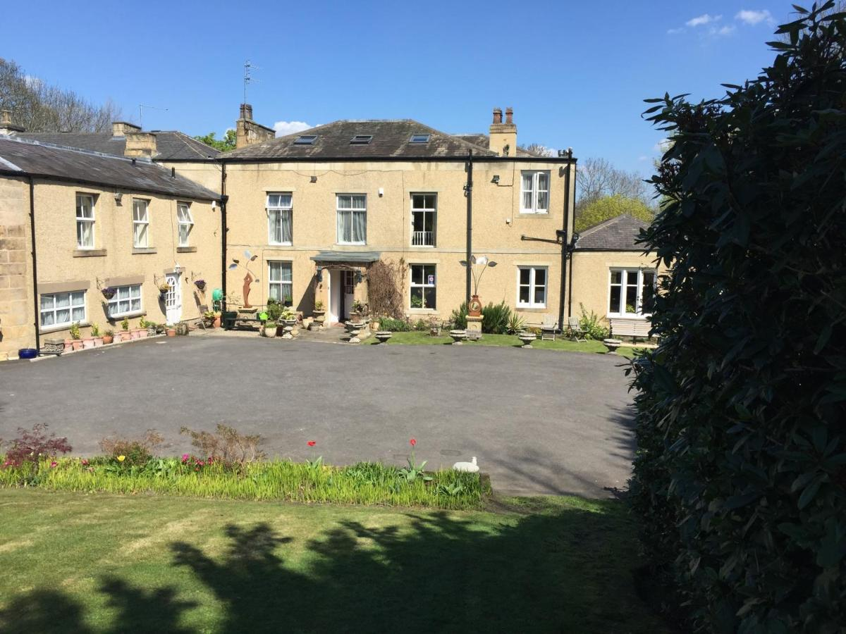 Guest Houses In Rowlands Gill Tyne And Wear