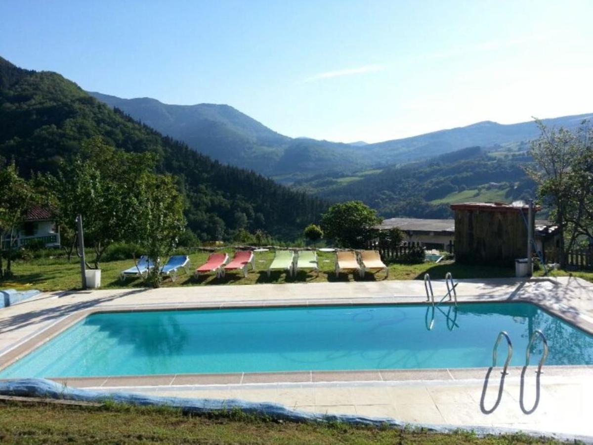 Hotels In Quintanilla De Siones Castile And Leon
