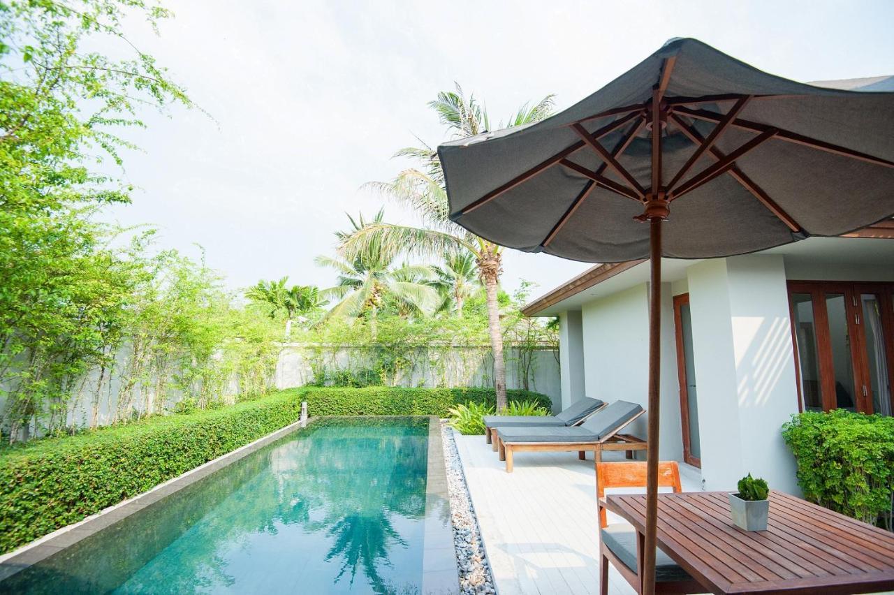 AKA Resort & Spa Hua Hin, Thailand - Booking.com