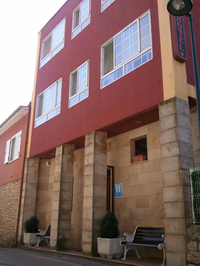 Guest Houses In Ubiarco Cantabria