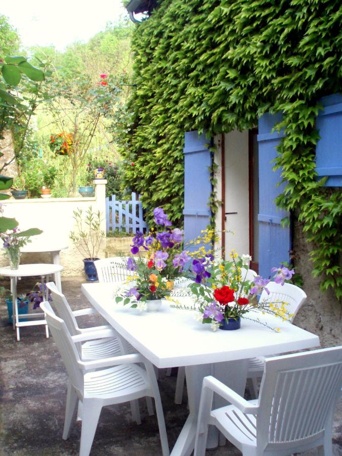 Bed And Breakfasts In Rochessauve Rhône-alps