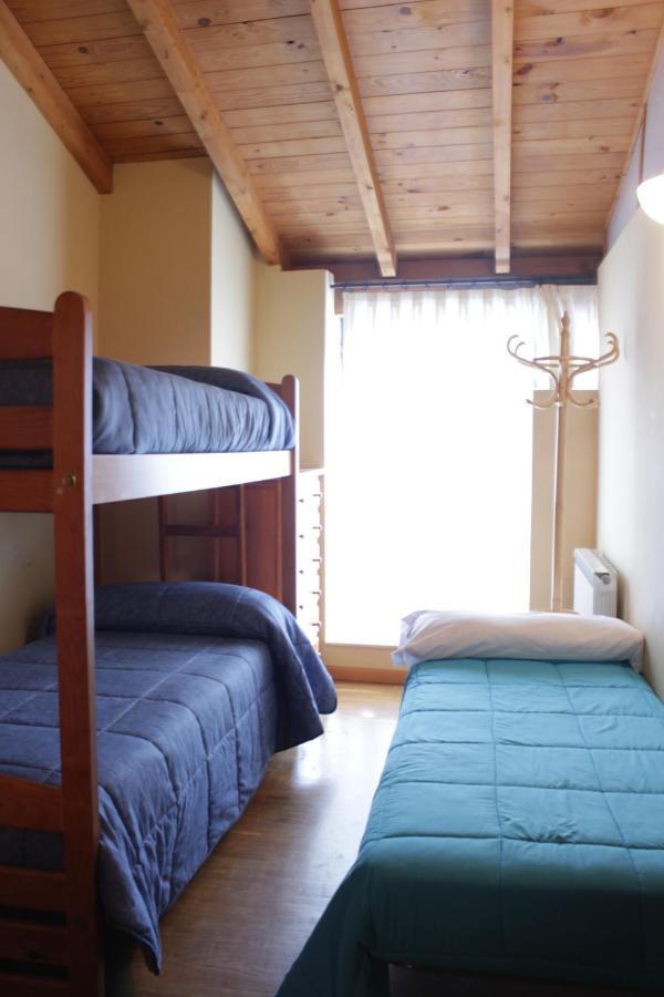 Hostels In Tornavacas Extremadura