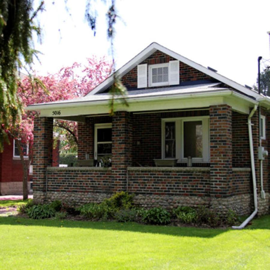 Bed And Breakfasts In Bowmanville Ontario