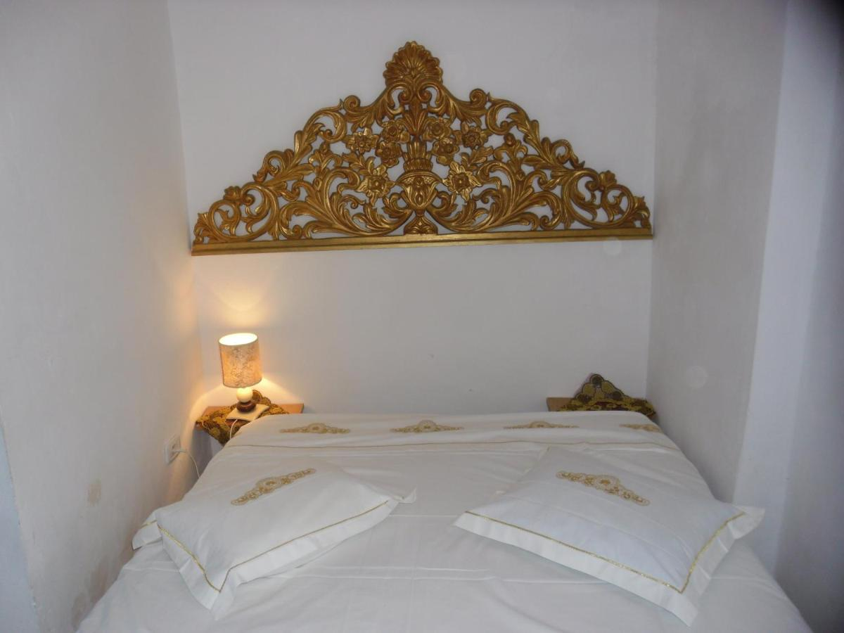 Maison medina apartment tunis tunisia deals