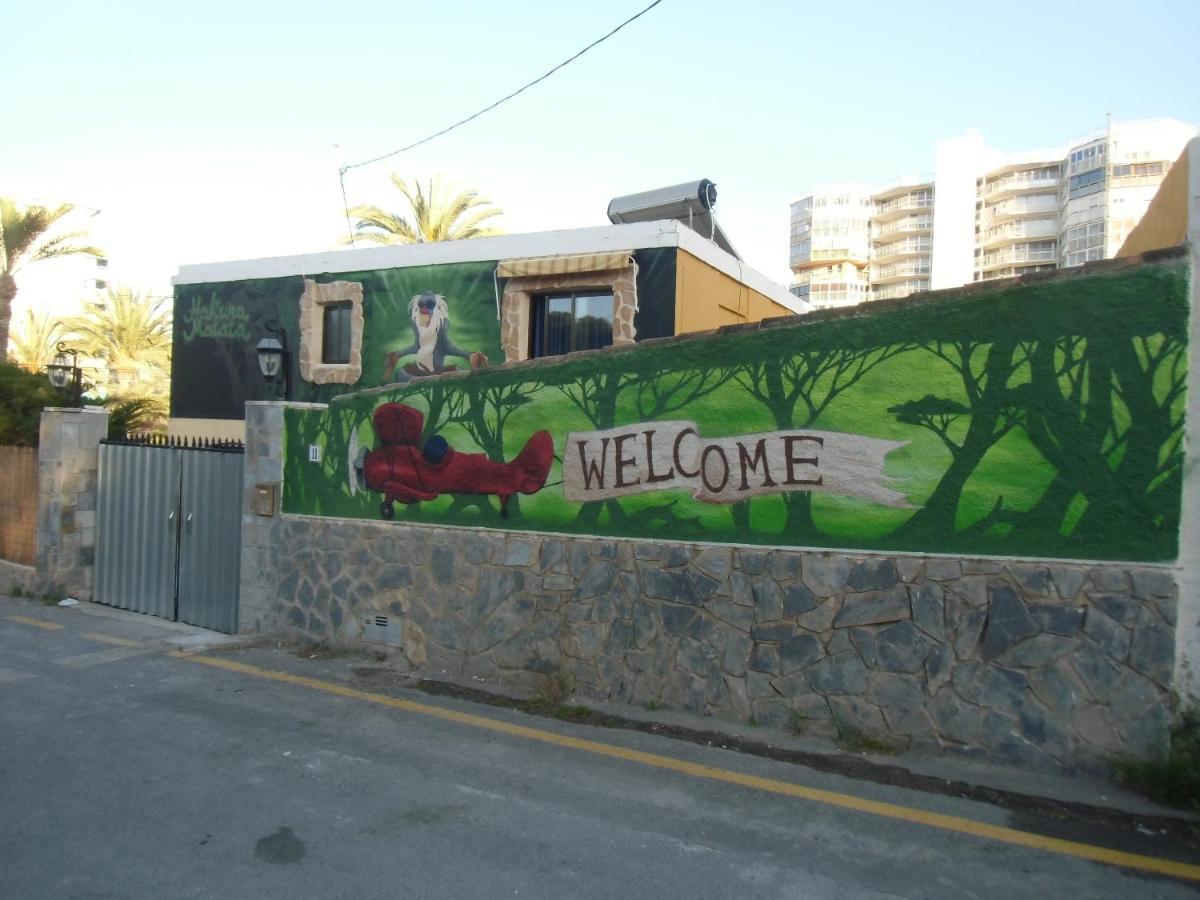 Hostels In Torremanzanas Valencia Community
