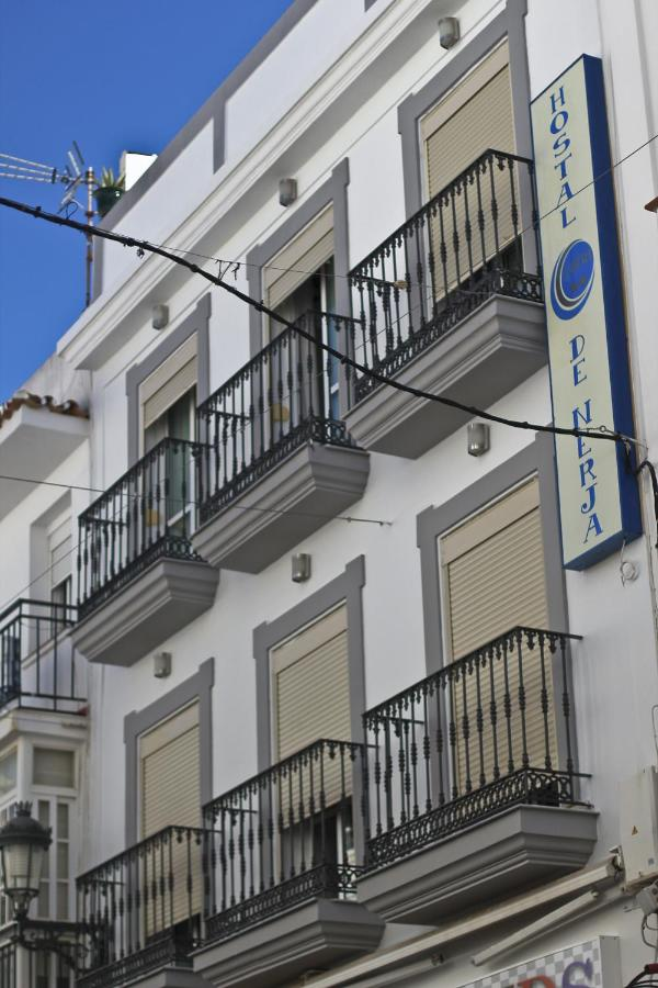 Guest Houses In Torrox Andalucía