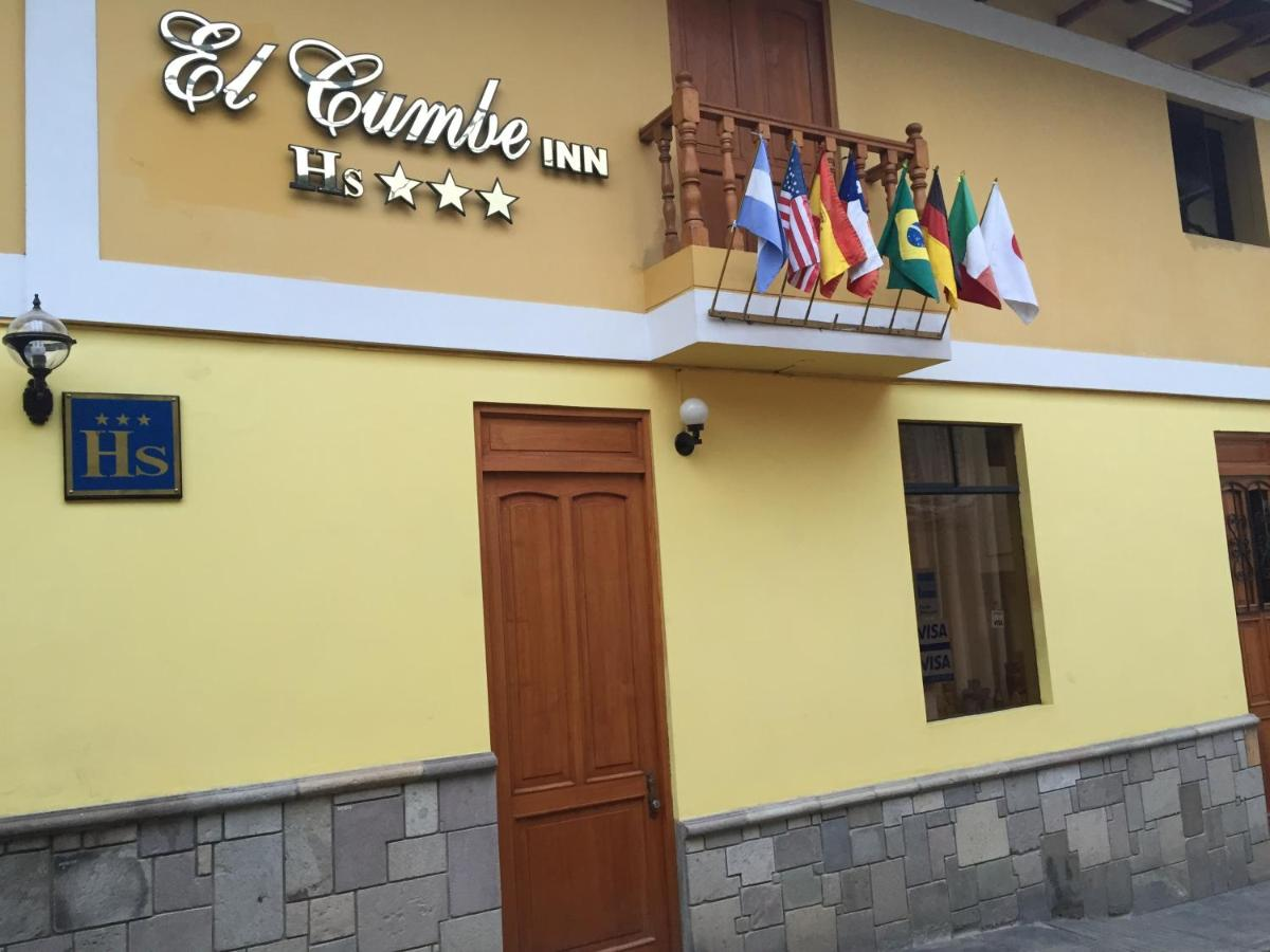 Guest Houses In Cajamarca