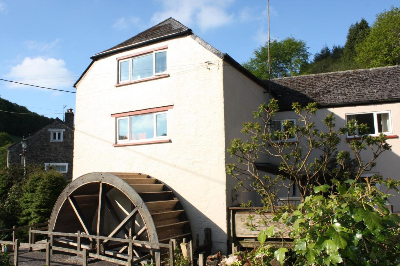 Bed And Breakfasts In Saint Germans Cornwall