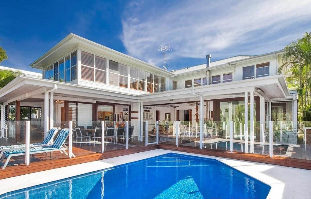 vacation home 45 wyuna drive noosaville australia booking com rh booking com