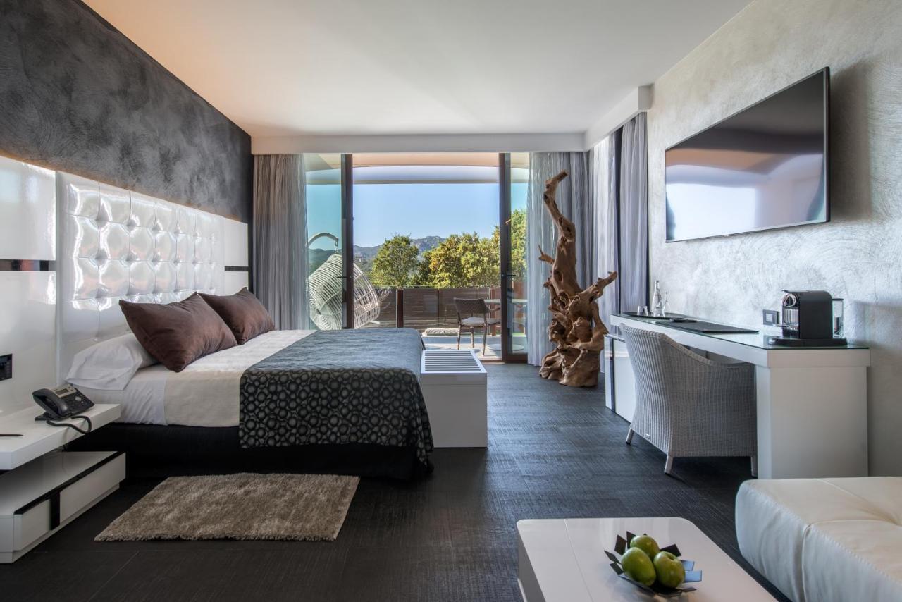 Hotels In Seriñá Catalonia