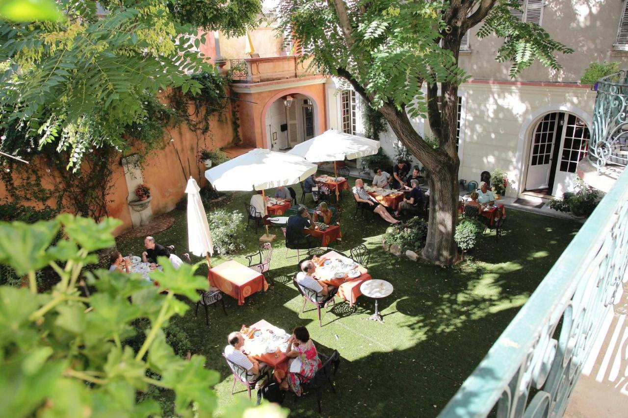 Hotels In Serres Provence-alpes-côte D