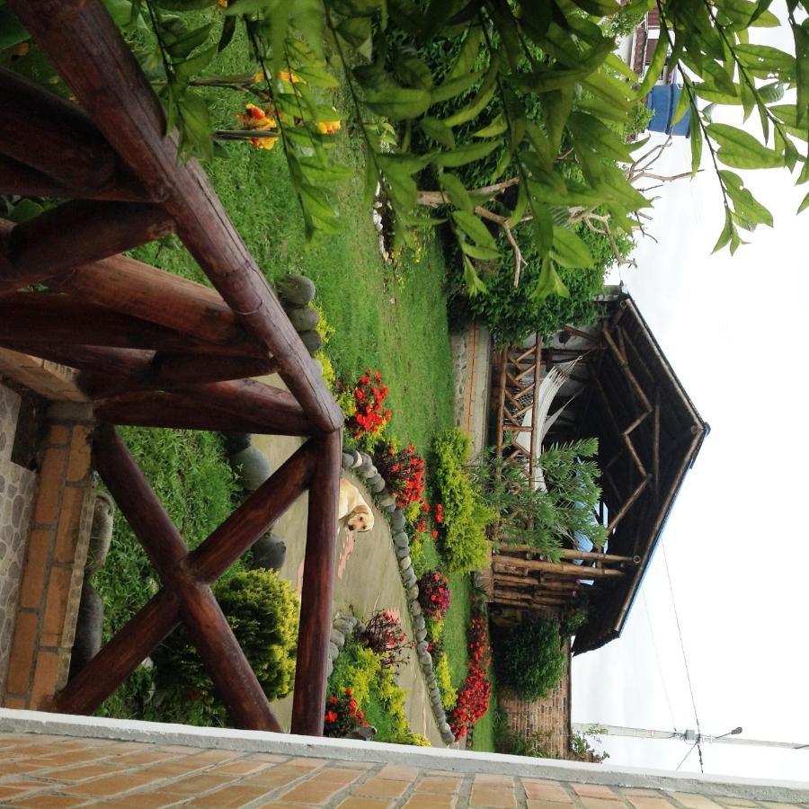 Hotels In La Pradera Huila