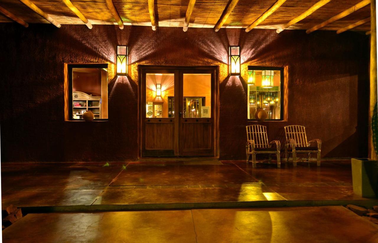 Hotels In Banda Florida La Rioja Province
