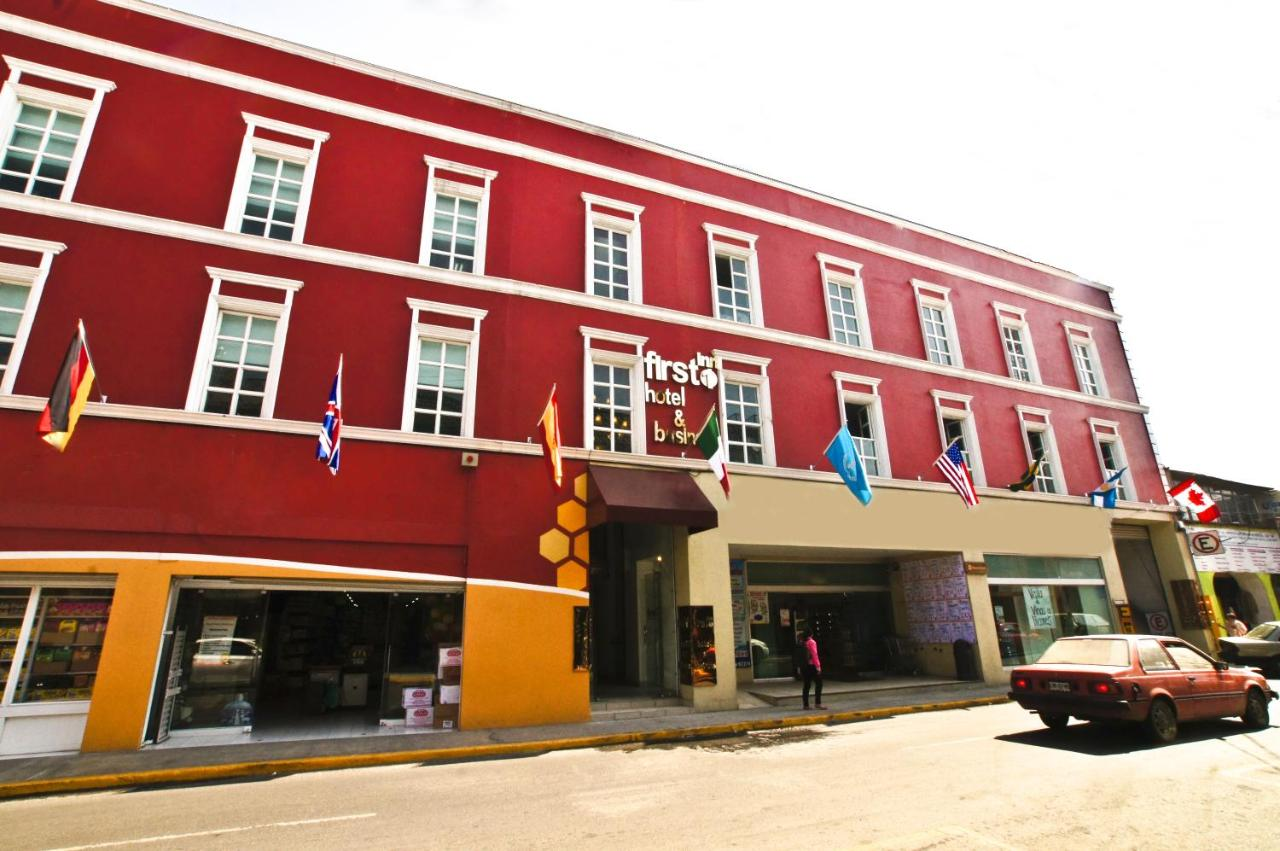 Hotels In Papalotla State Of Mexico