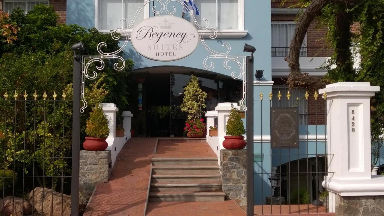 Hotels In Barra De Carrasco