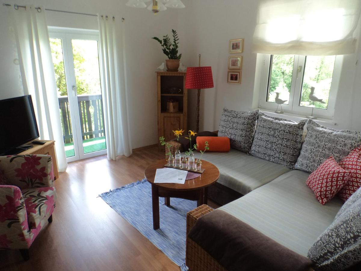 Apartment Seerose Saissersee, Velden Am Wörthersee, Austria   Booking.com