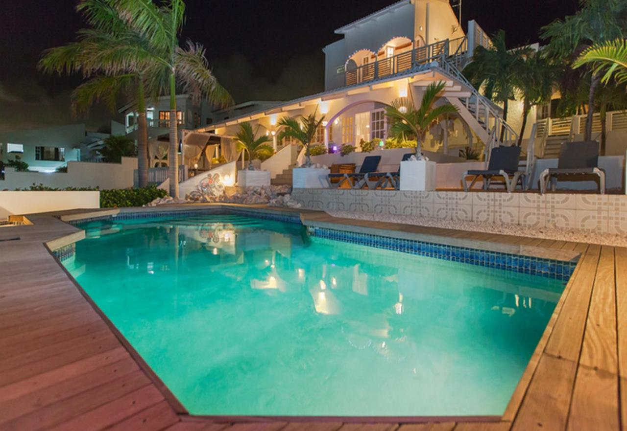 Apartment Curacao 42, Willemstad, Curaçao - Booking.com