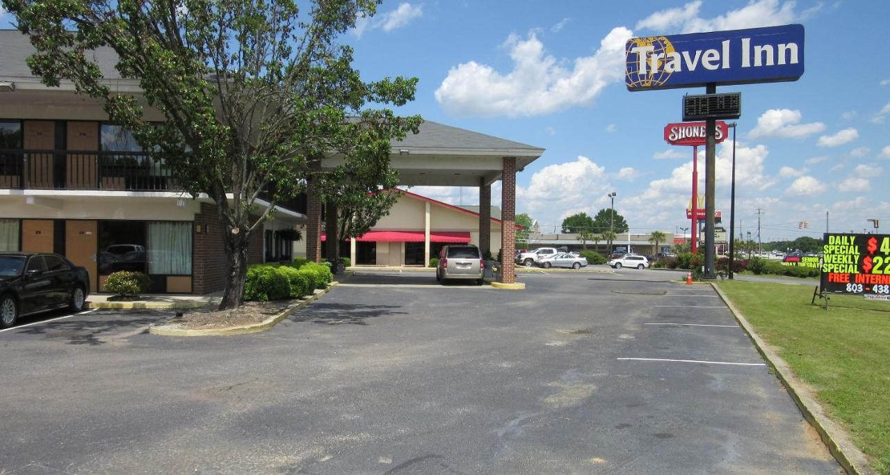 Travel Inn Near Me