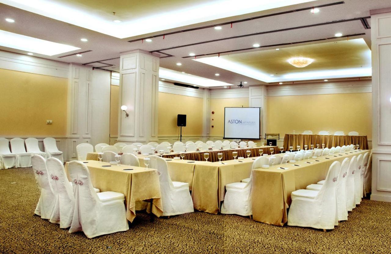 Hotel aston jayapura indonesia booking junglespirit Gallery