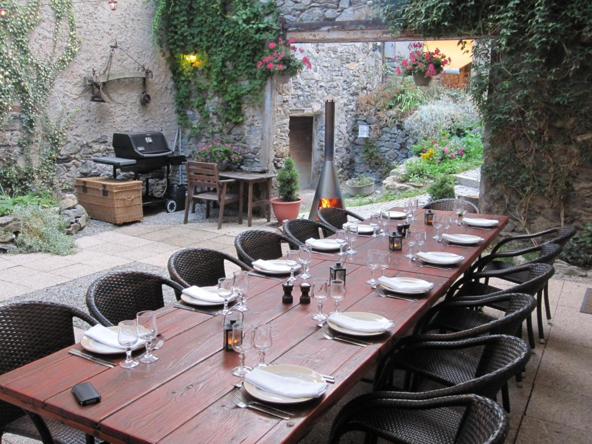 Bed And Breakfasts In Oris-en-rattier Rhône-alps