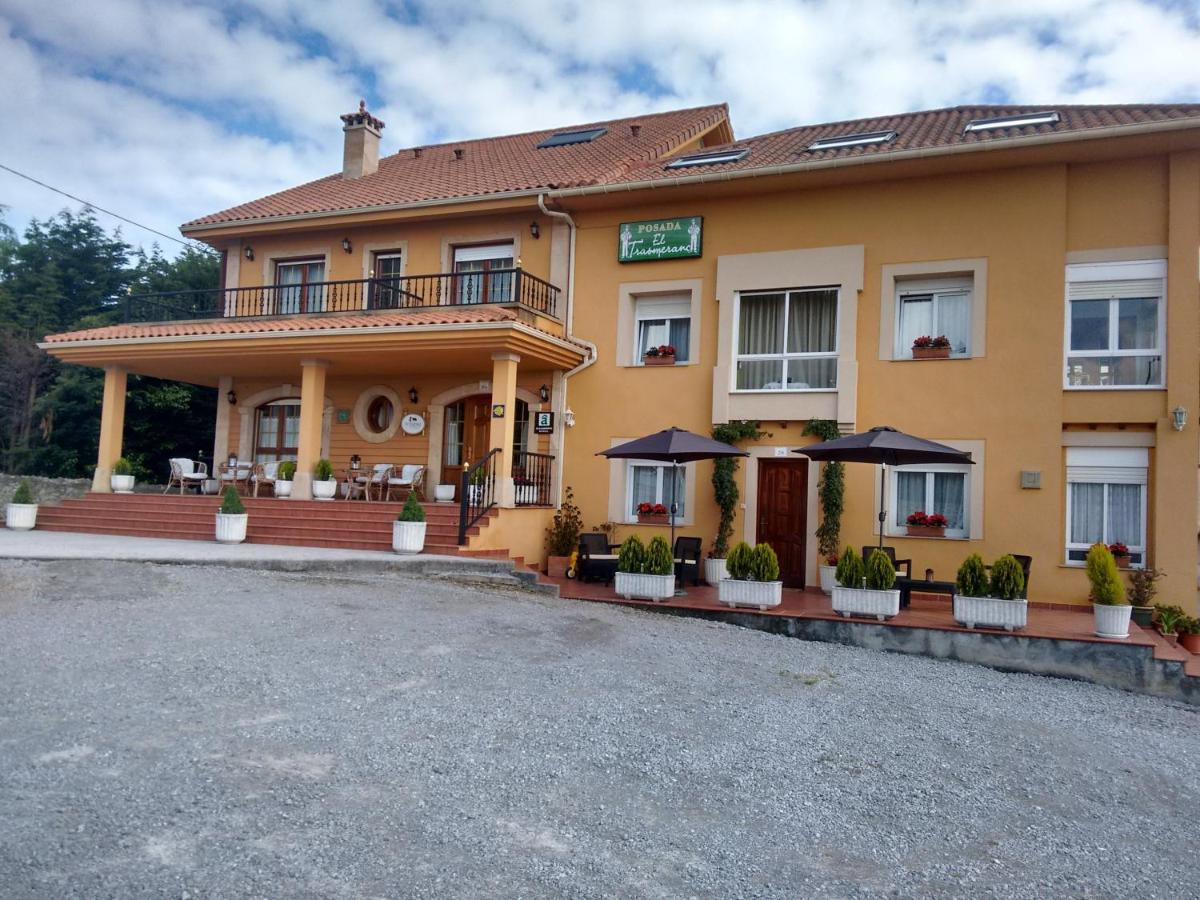 Guest Houses In Limpias Cantabria