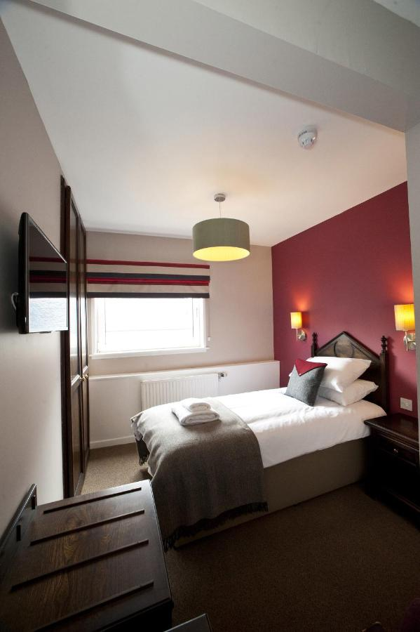 Hotels In Stornoway Isle Of Lewis