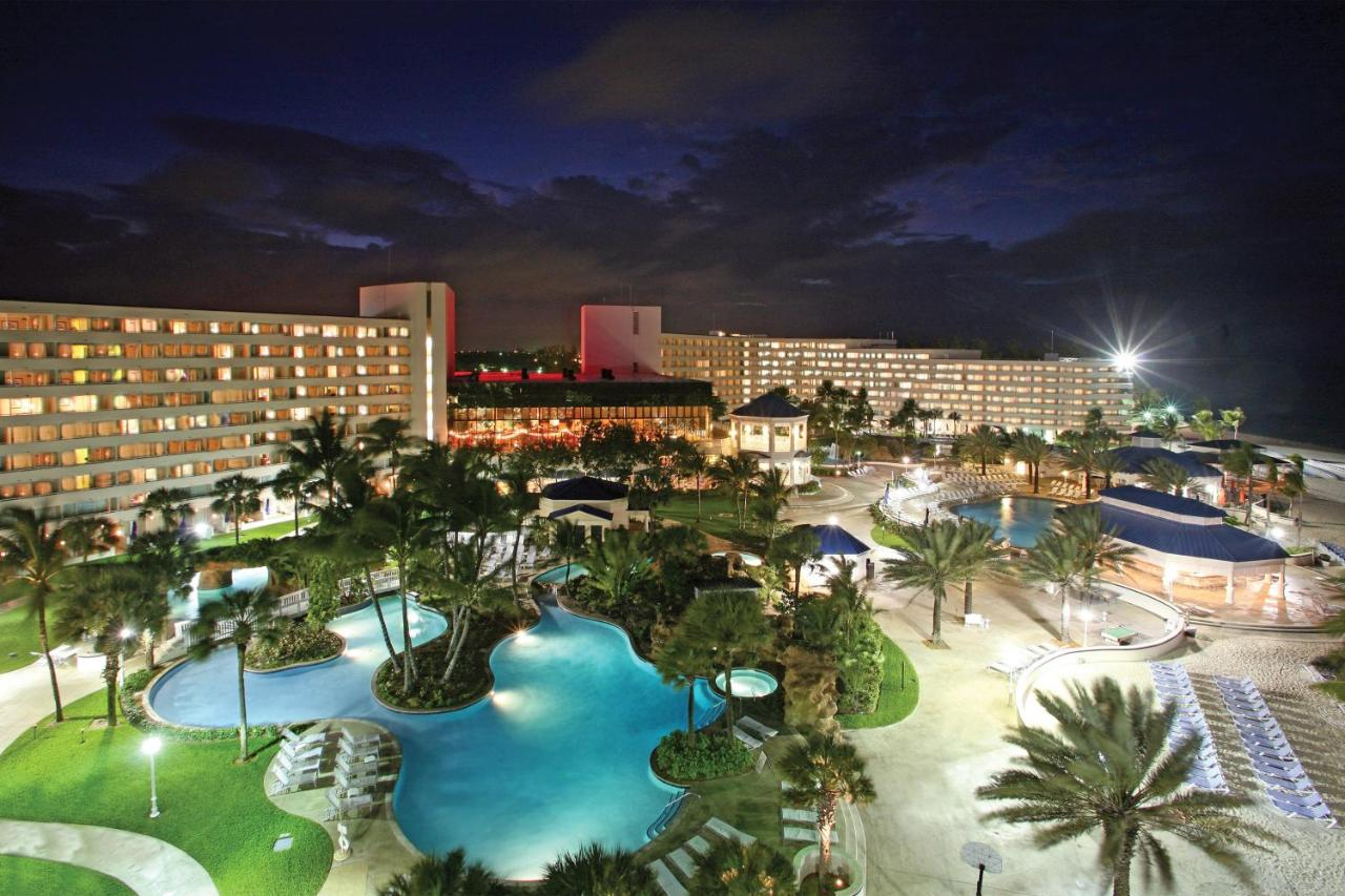Resort Melia Nau Beach All Inclusive Bahamas Booking