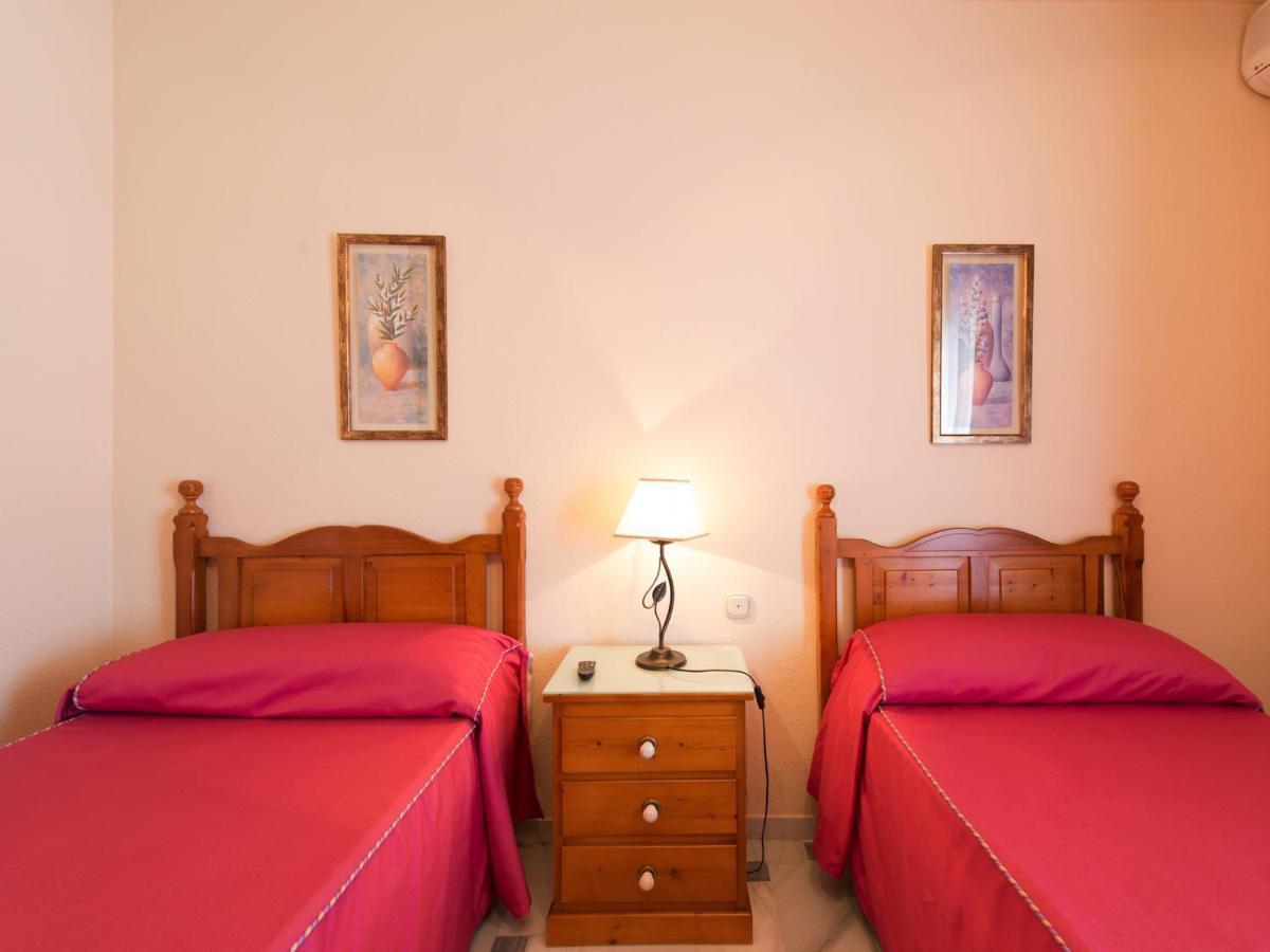 Guest Houses In Malcocinado Extremadura